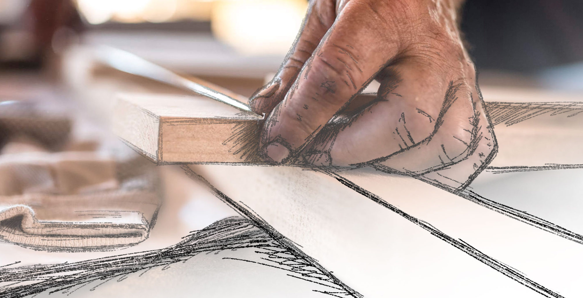 Workshop in der Akademie